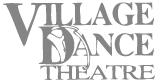Village Dance Theatre